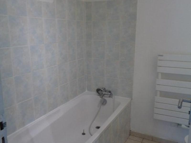 Rental apartment Livry gargan 879€ CC - Picture 10