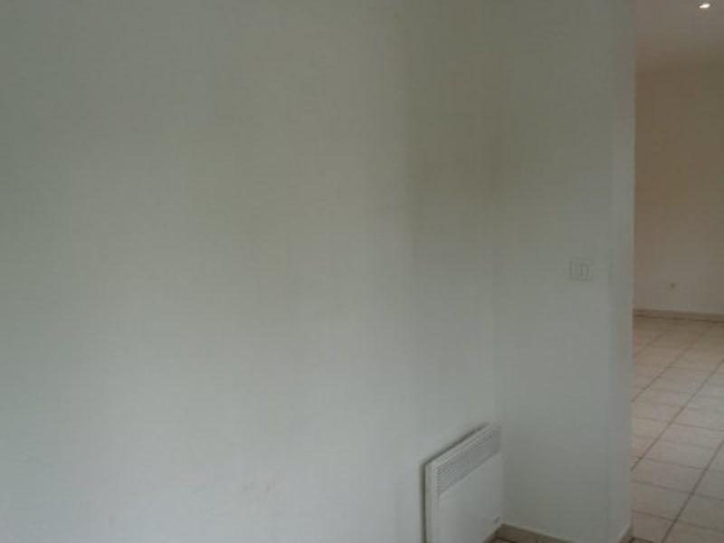 Rental apartment Livry gargan 879€ CC - Picture 11