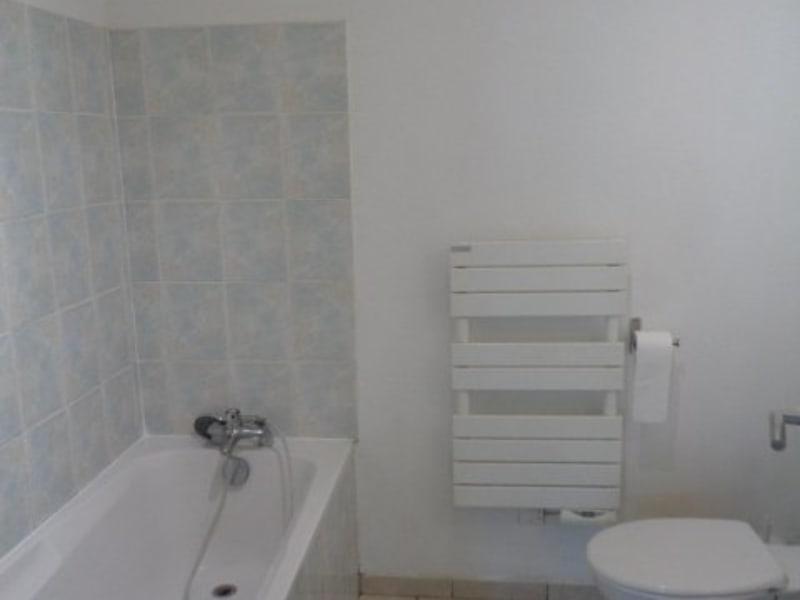 Rental apartment Livry gargan 879€ CC - Picture 12