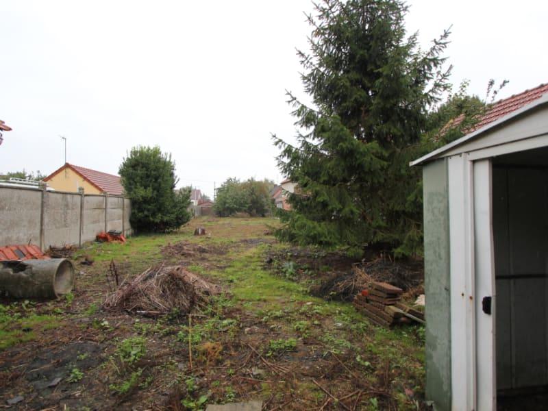 Vente maison / villa Lecluse 193000€ - Photo 2