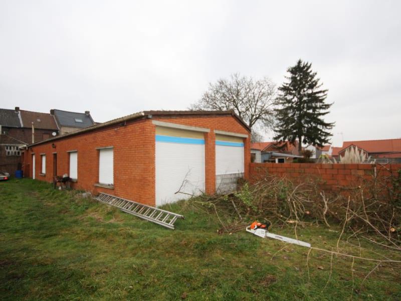 Vente maison / villa Douai 99000€ - Photo 1