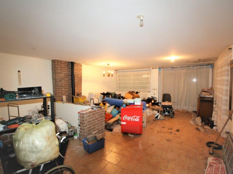 Vente maison / villa Douai 99000€ - Photo 2