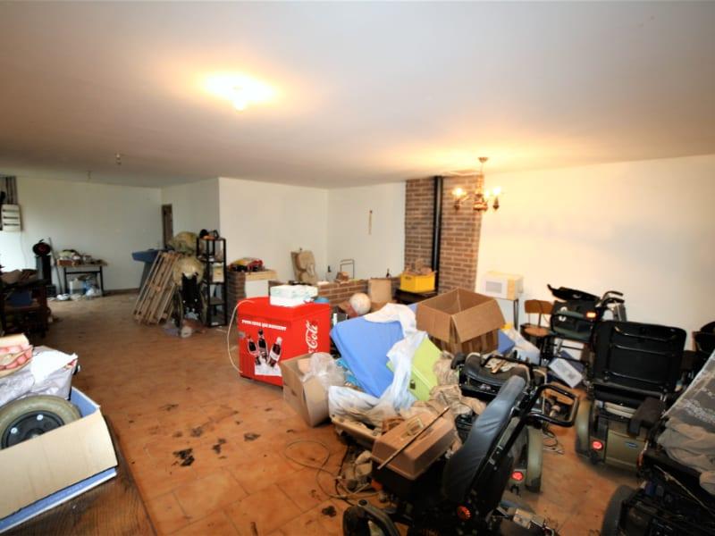 Vente maison / villa Douai 99000€ - Photo 3