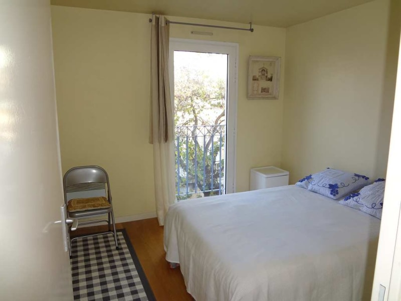 Rental apartment Toulouse 810€ CC - Picture 8