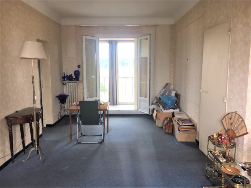 Vente appartement Nimes 169 000€ - Photo 2