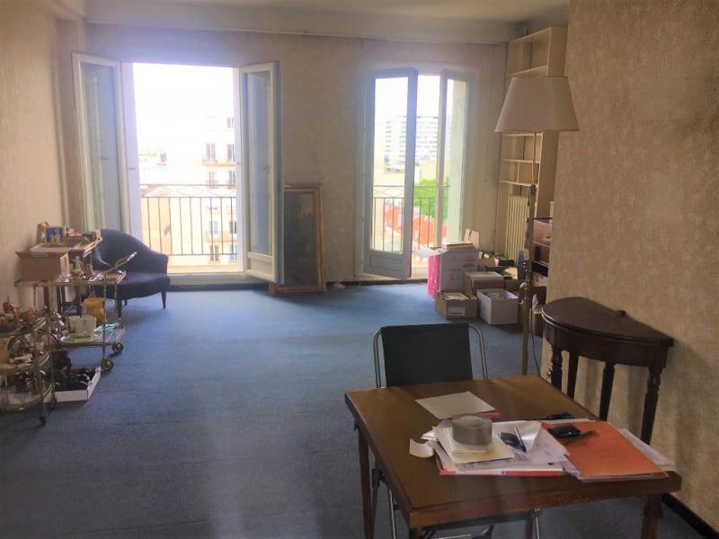 Sale apartment Nimes 169000€ - Picture 7