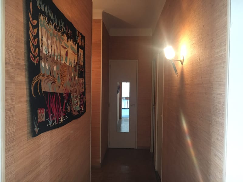 Vente appartement Nimes 169 000€ - Photo 8