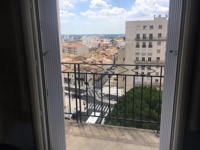 Sale apartment Nimes 169000€ - Picture 10