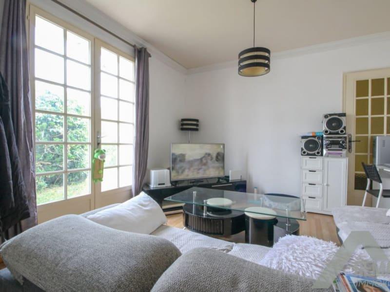 Vente maison / villa Aizenay 169140€ - Photo 5