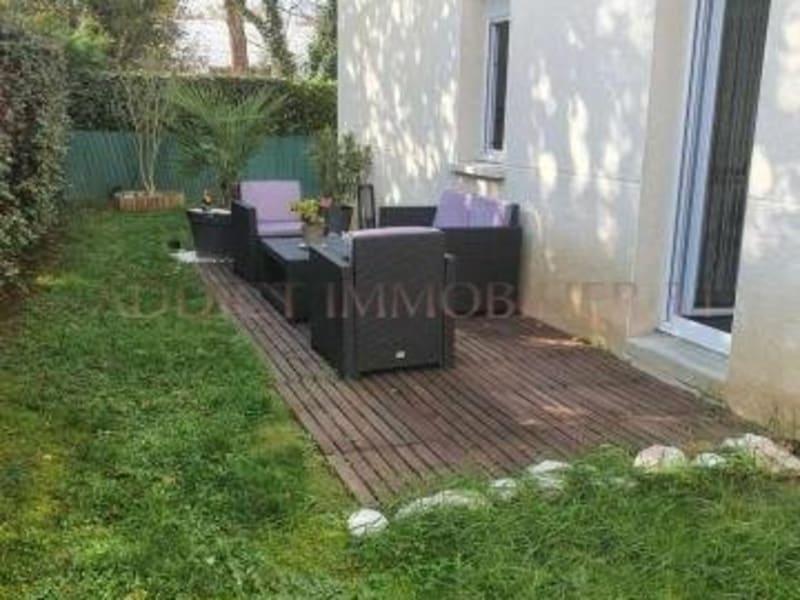 Vente appartement Fenouillet 185000€ - Photo 8