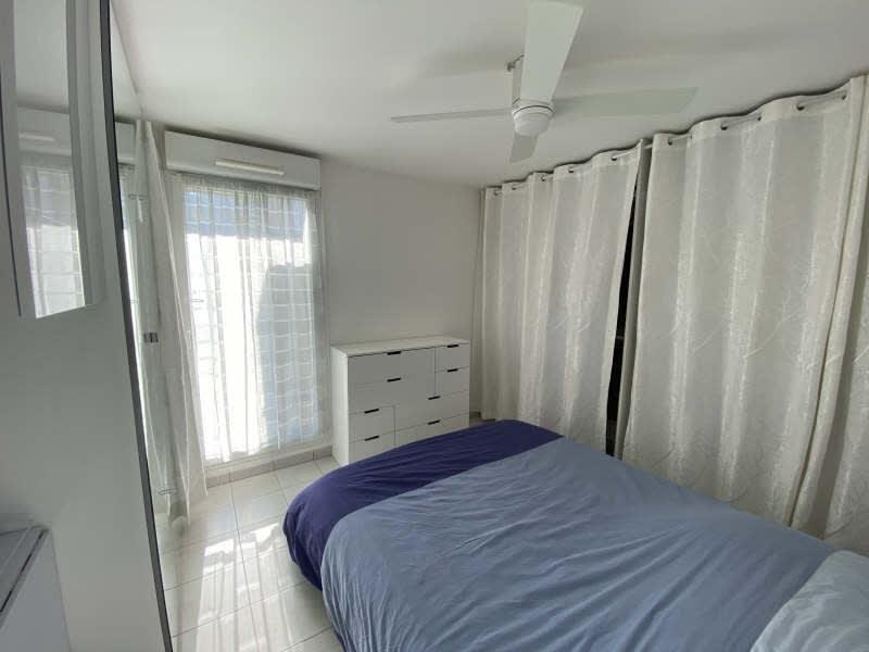 Vente appartement Bagneux 275000€ - Photo 5
