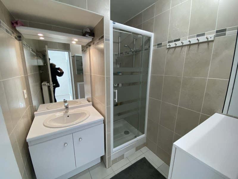 Vente appartement Bagneux 275000€ - Photo 6