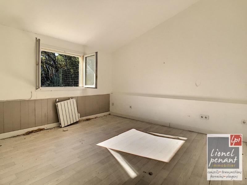 Sale house / villa Sarrians 320000€ - Picture 8