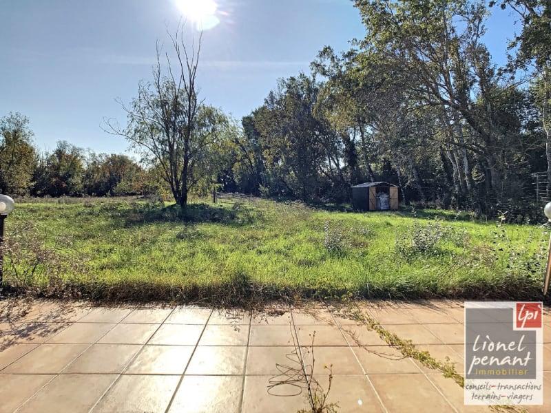 Sale house / villa Sarrians 320000€ - Picture 10