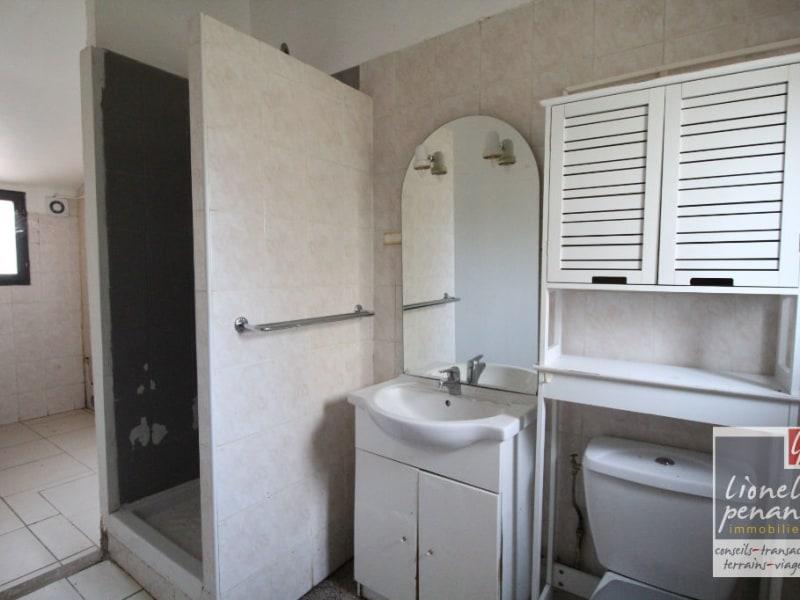 Sale house / villa Sarrians 320000€ - Picture 12