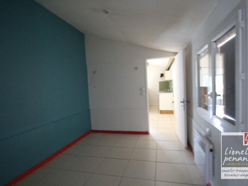 Sale house / villa Sarrians 320000€ - Picture 13