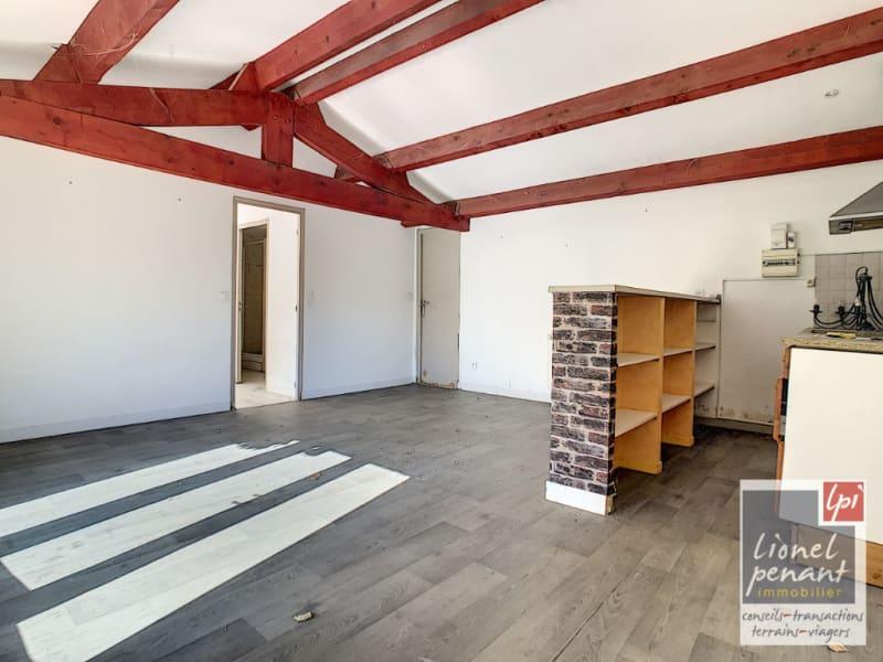 Sale house / villa Sarrians 320000€ - Picture 15