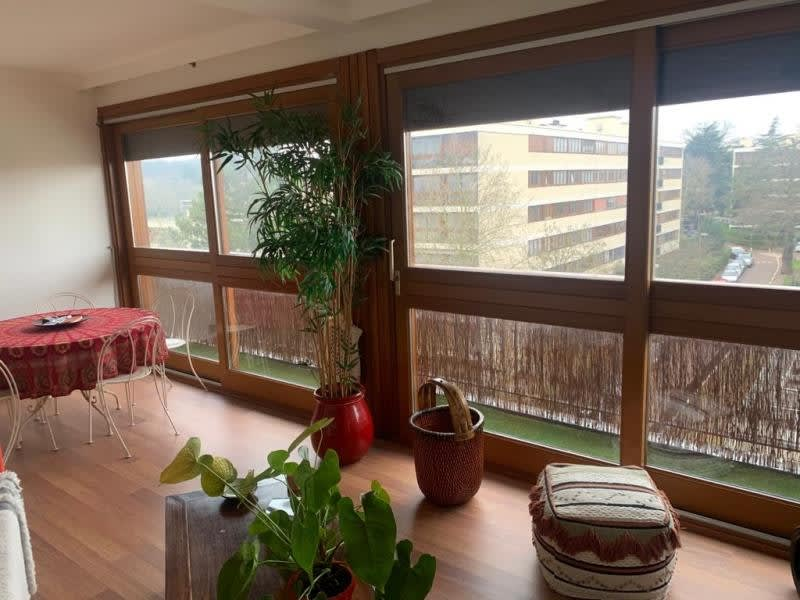 Vente appartement La celle saint cloud 285 000€ - Photo 1