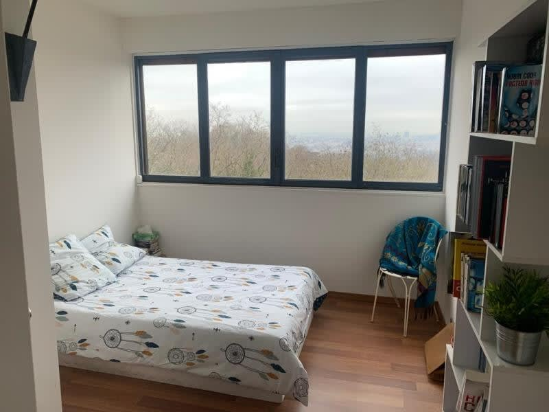 Vente appartement La celle saint cloud 285 000€ - Photo 3