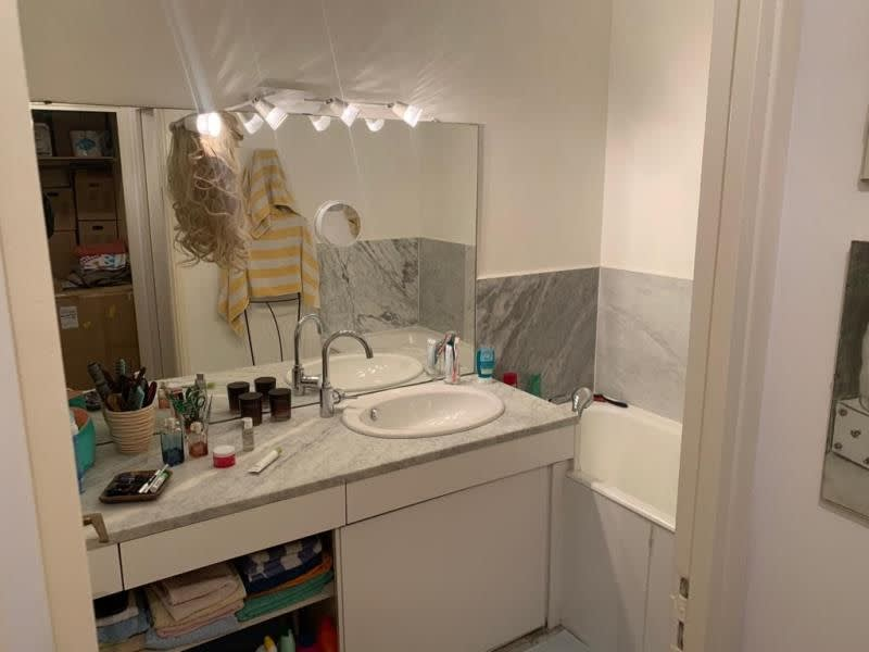 Vente appartement La celle saint cloud 285 000€ - Photo 6