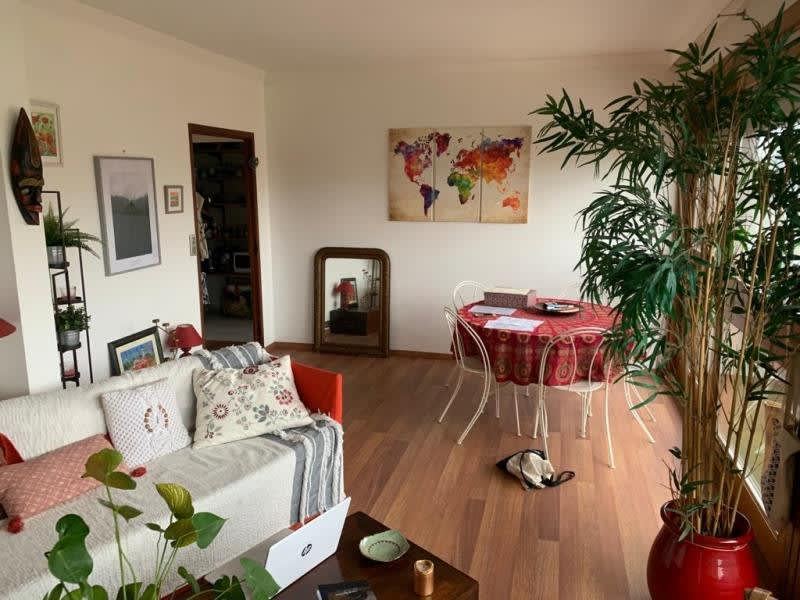 Vente appartement La celle saint cloud 285 000€ - Photo 8