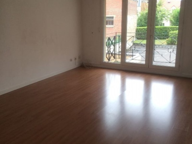 Location appartement Soisy sous montmorency 1019,54€ CC - Photo 2