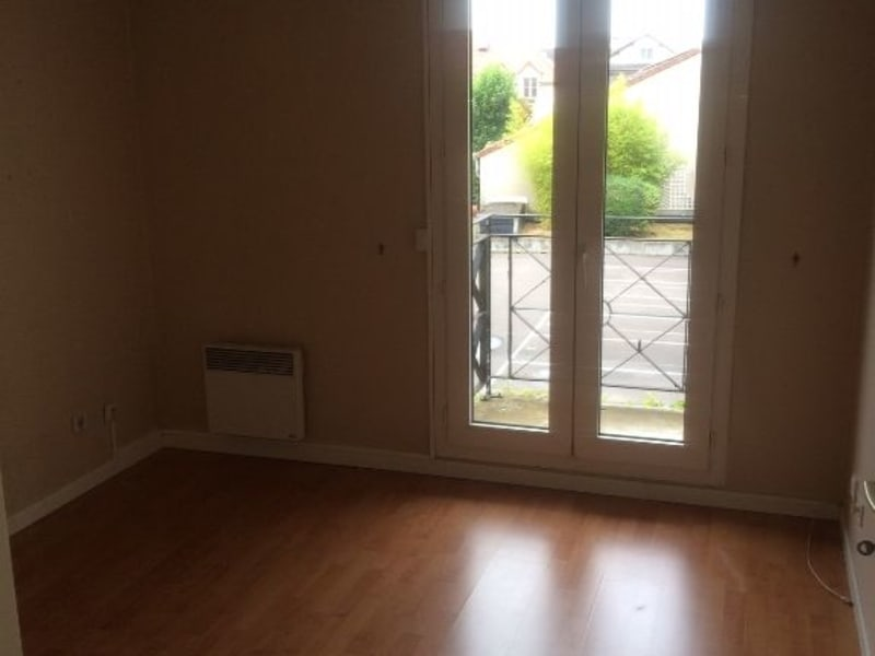 Location appartement Soisy sous montmorency 1019,54€ CC - Photo 4