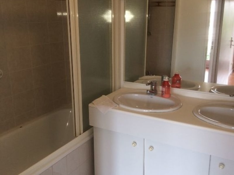 Location appartement Soisy sous montmorency 1019,54€ CC - Photo 5