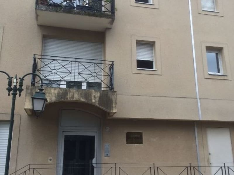 Location appartement Soisy sous montmorency 1019,54€ CC - Photo 6