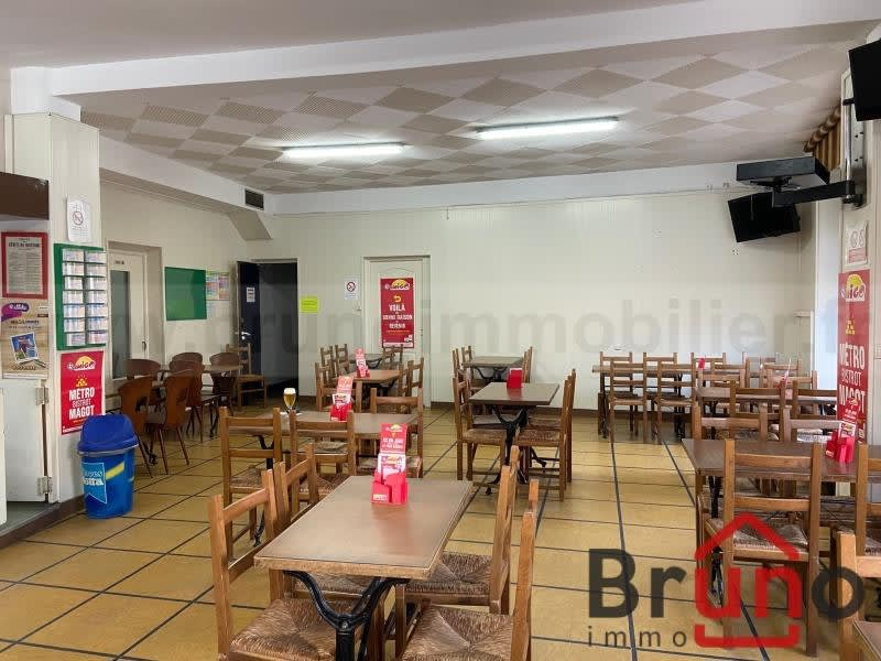 Commercial property sale shop Le crotoy 229 750€ - Picture 3