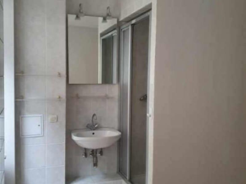 Rental apartment Strasbourg 1350€ CC - Picture 12