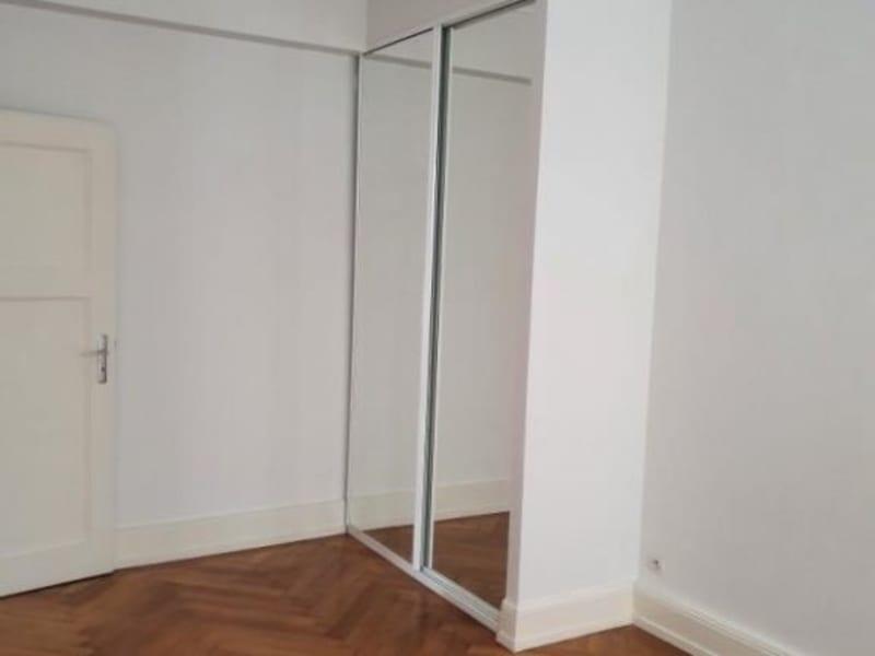 Rental apartment Strasbourg 1350€ CC - Picture 13