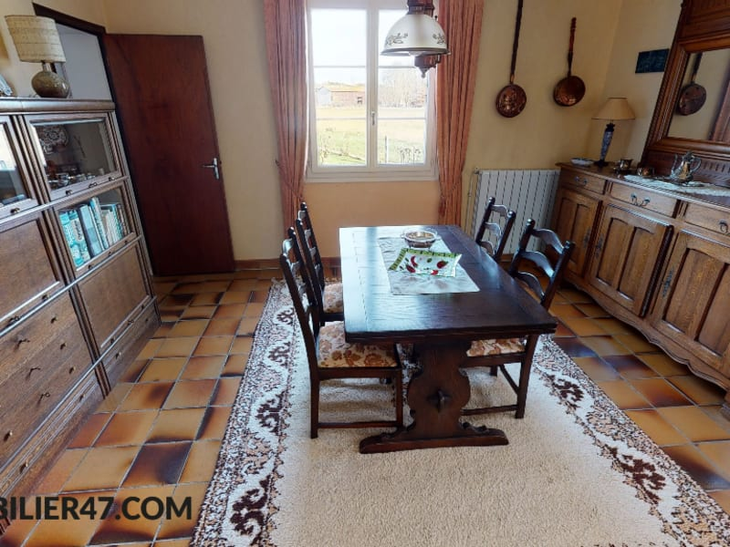 Sale house / villa Castelmoron sur lot 185000€ - Picture 6