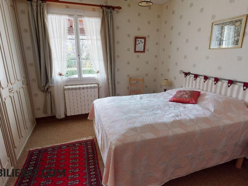 Sale house / villa Castelmoron sur lot 185000€ - Picture 8
