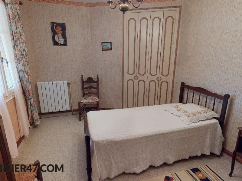Sale house / villa Castelmoron sur lot 185000€ - Picture 9