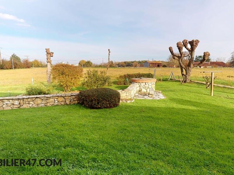 Sale house / villa Castelmoron sur lot 185000€ - Picture 10