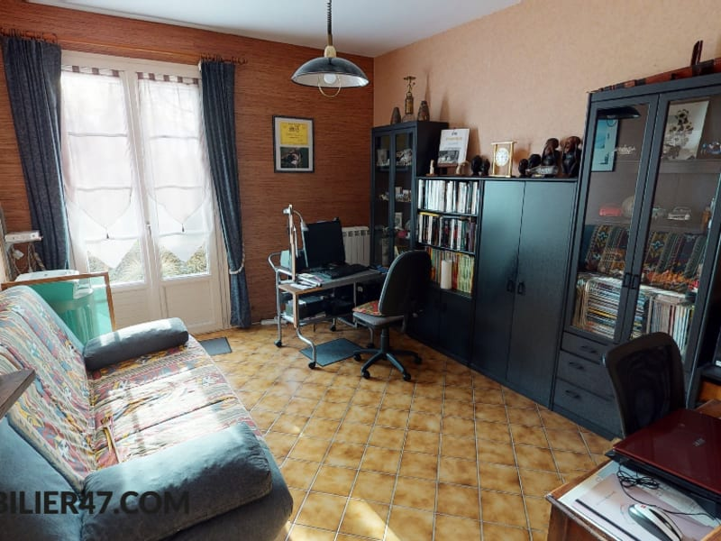 Sale house / villa Castelmoron sur lot 185000€ - Picture 11
