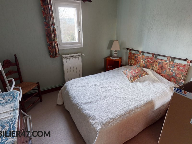 Sale house / villa Castelmoron sur lot 185000€ - Picture 13