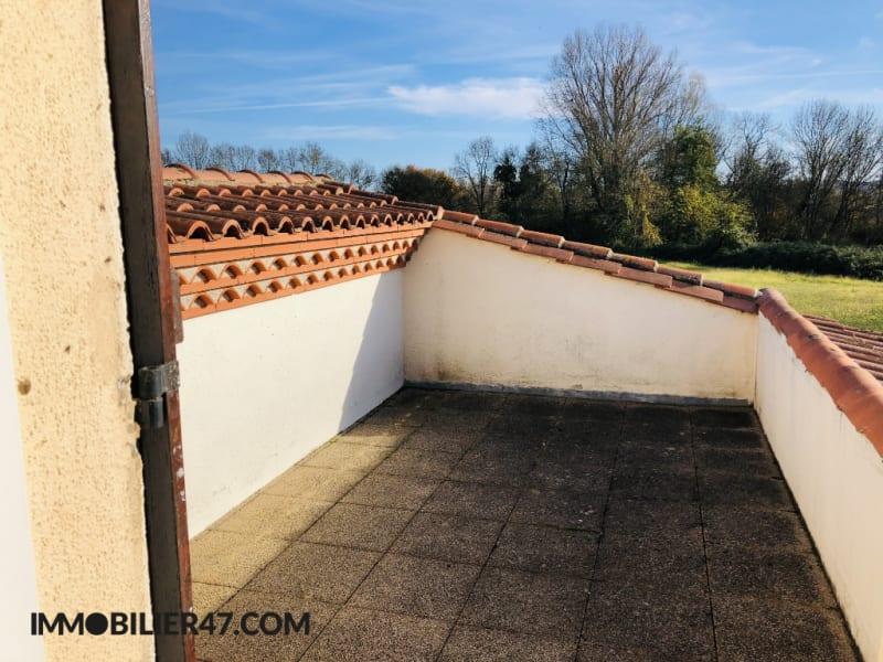 Sale house / villa Castelmoron sur lot 185000€ - Picture 14