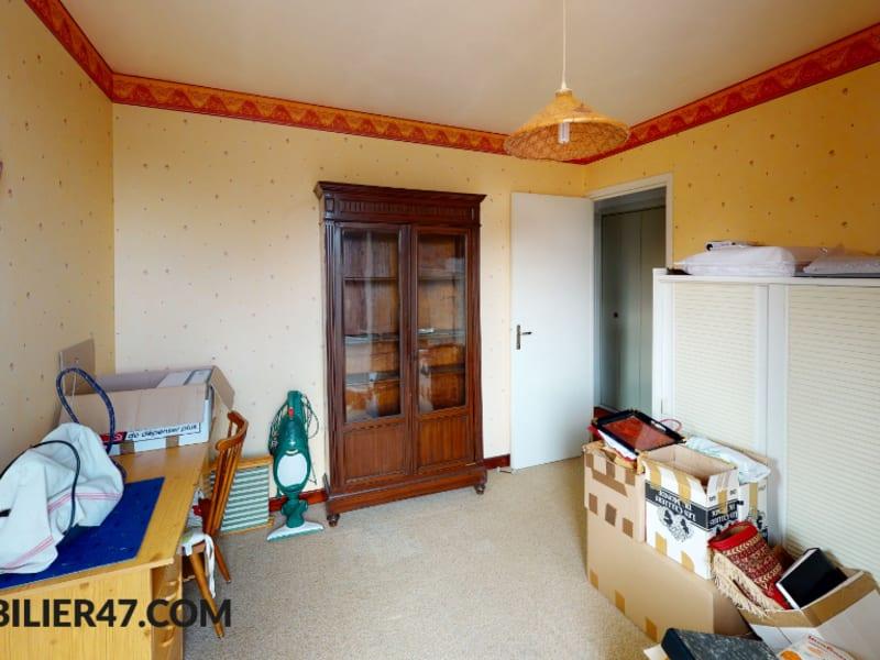 Sale house / villa Castelmoron sur lot 185000€ - Picture 16