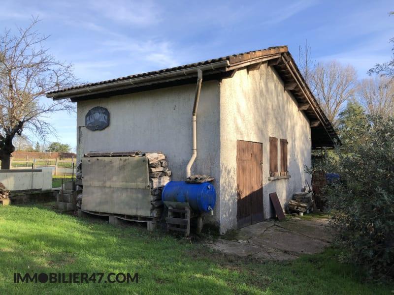 Sale house / villa Castelmoron sur lot 185000€ - Picture 18