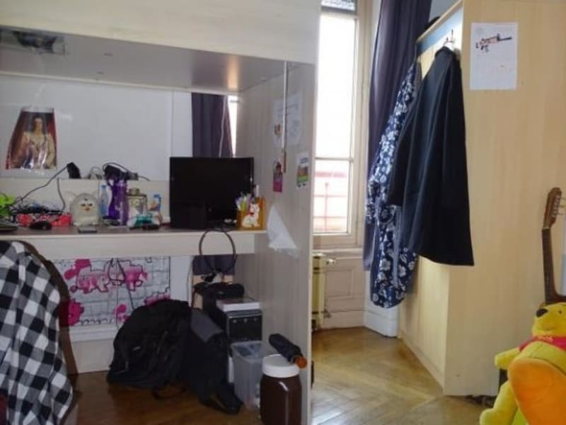 Vente appartement Lyon 9ème 450 000€ - Photo 7