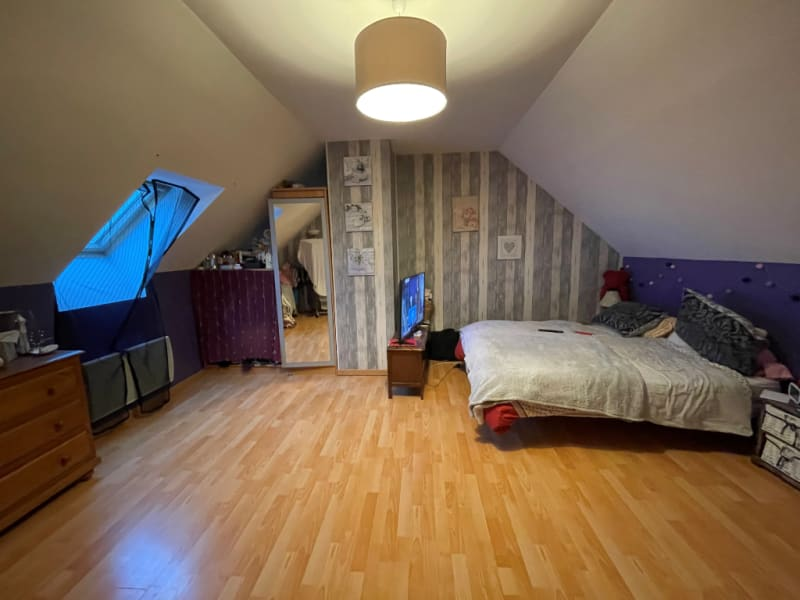 Sale house / villa Gisors 252600€ - Picture 3