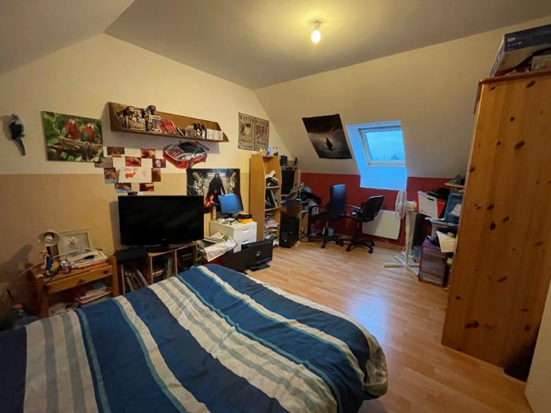Sale house / villa Gisors 252600€ - Picture 4