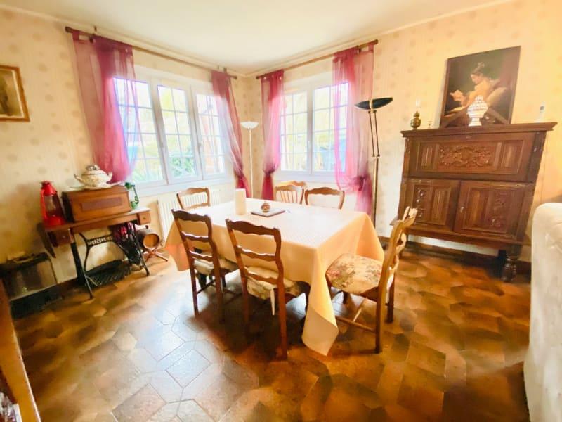 Vente maison / villa Gisors 212000€ - Photo 3