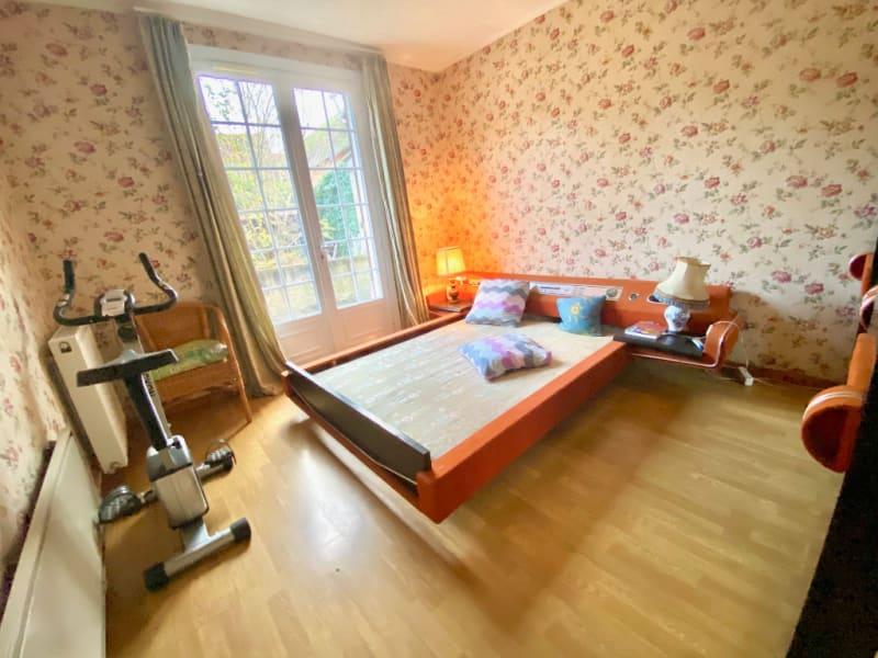 Vente maison / villa Gisors 212000€ - Photo 5