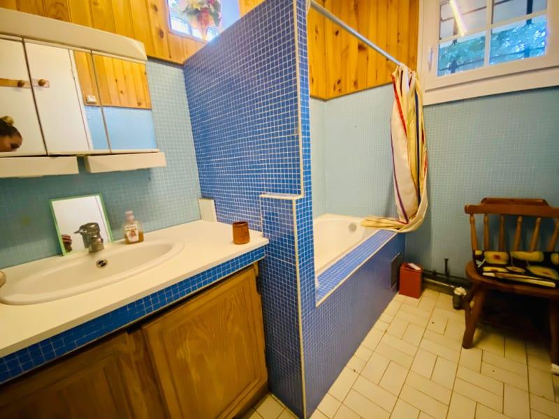Vente maison / villa Gisors 212000€ - Photo 6