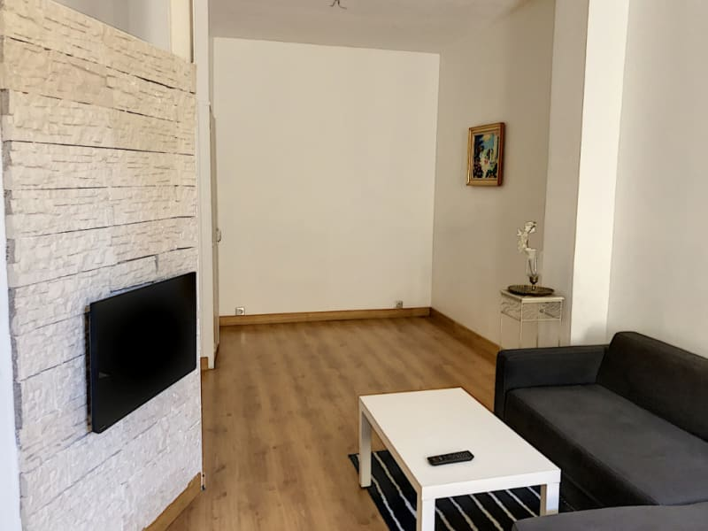 Sale apartment Avignon 150 000€ - Picture 2