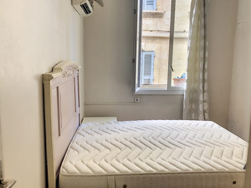 Sale apartment Avignon 150 000€ - Picture 3