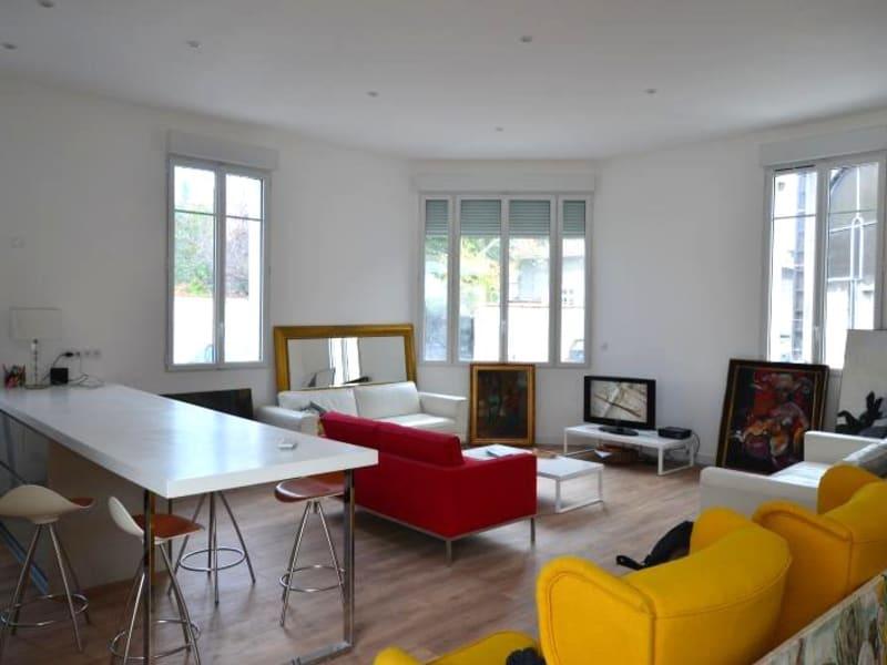 Vente maison / villa Bordeaux 717600€ - Photo 1